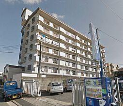 BON Tour那珂川[402号室]の外観