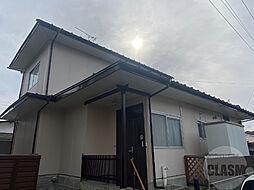 日本平貸家