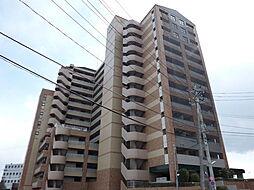 ライオンズマンション大和第5[2階]の外観