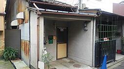 京都市伏見区深草飯食町