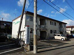 福知山駅 5.2万円