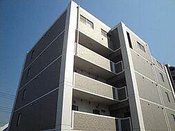 アドラブール[2階]の外観