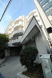 竹宏シティライフ[4階]の外観