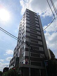 荻窪駅 11.0万円