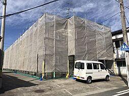 福島学院前駅 2.6万円
