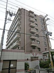 御幣島駅 7.6万円