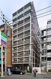 渡辺通駅 7.5万円