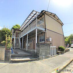 倉永駅 2.0万円