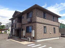 伊予和気駅 5.5万円