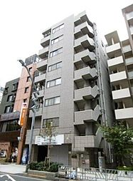 浅草橋駅 5.3万円