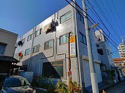 北綾瀬駅 3.4万円