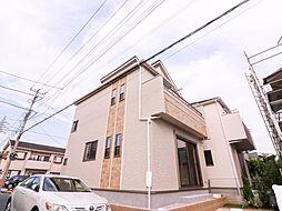 武蔵境駅 4,680万円
