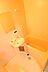 風呂,2DK,面積40.57m2,賃料4.5万円,東武東上線 高坂駅 徒歩6分,東武東上線 北坂戸駅 3.8km,埼玉県東松山市元宿1丁目