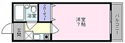 和泉中央駅 2.5万円