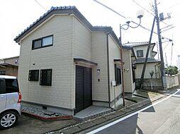 鴻巣駅 7.5万円