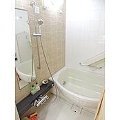 浴室乾燥/追炊き機能/ミストサウナ