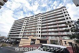 国分駅 8.8万円