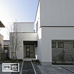 Casa iwasaki[UNO号室]の外観