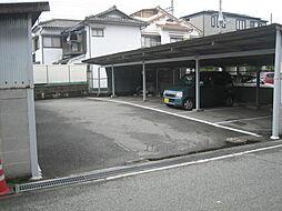 神崎川駅 1.6万円