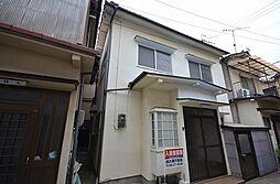 古江駅 5.2万円
