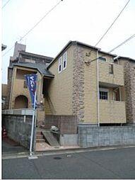 トルナーレ南福岡[103号室]の外観