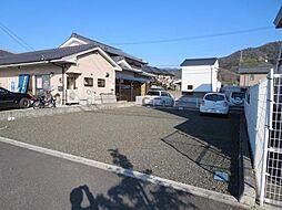 畑寺一丁地 0.4万円