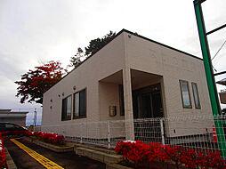 円万寺貸事務所