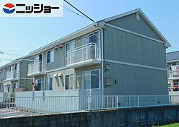 近鉄弥富駅 3.6万円