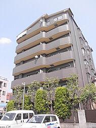 ラ・ルネータ[6階]の外観