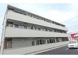 仮)D−ROOM刈谷市矢場町 B棟[3021号室]の外観