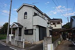 桶川市大字倉田