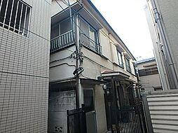 駒込駅 2.8万円
