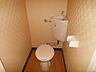 トイレ,ワンルーム,面積19m2,賃料2.5万円,,,福岡県久留米市梅満町