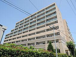 仙台市地下鉄東西線 国際センター駅 徒歩10分の賃貸マンション