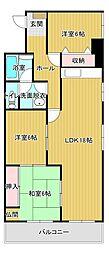 八幡駅 800万円