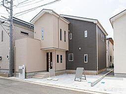 実籾駅 3,090万円
