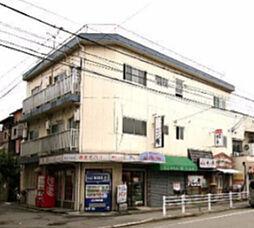 武庫川駅 2.5万円