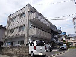 A1ビル[3階]の外観