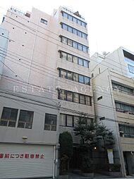 Osaka Metro谷町線 谷町六丁目駅 徒歩7分の賃貸事務所