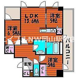 岡山駅 15.0万円