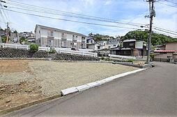 八木山動物公園駅 2,780万円