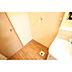 内装,1LDK,面積40.92m2,賃料4.8万円,つくばエクスプレス つくば駅 バス20分 稲荷前下車 徒歩5分,,茨城県つくば市稲荷前