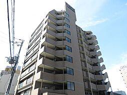 姫路市栗山町