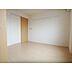 居間,2LDK,面積58.78m2,賃料6.5万円,つくばエクスプレス みどりの駅 徒歩22分,つくばエクスプレス みらい平駅 4km,茨城県つくば市みどりの東