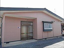 [一戸建] 青森県八戸市小田1丁目 の賃貸【/】の外観