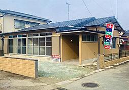 筑後船小屋駅 1,080万円