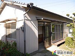試験場前駅 3.1万円