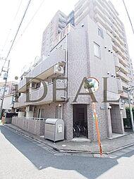 練馬駅 6.6万円