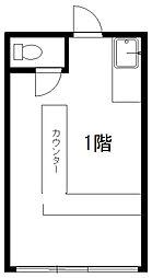 東長崎北口店舗