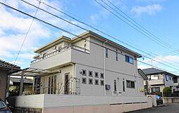春日井市岩成台9丁目